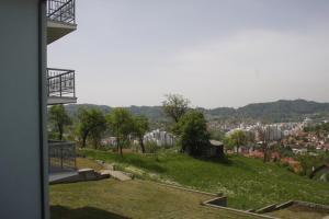 Guest house Han, Penziony  Tuzla - big - 9