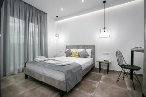 Il Grigio Apartments