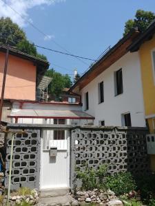 MoonHouse Sarajevo - фото 23