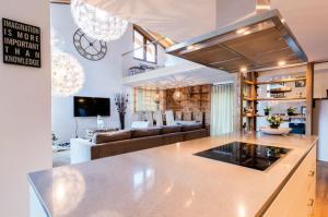 obrázek - Sonnegg Penthouse