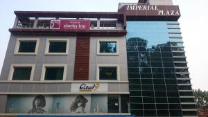 Imperial Clarks Inn