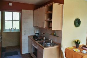 Augustenberg-Wohnung-2