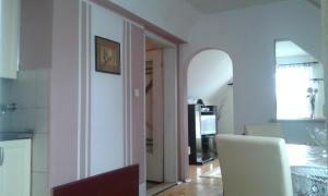 Apartmani Alexandar - фото 4