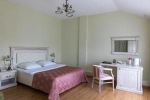 Москва - MGIMO Hotel