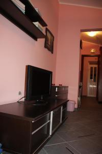 Apartments Durutovic