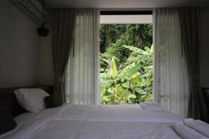 Villa DE View Chiang dao, Lodge  Chiang Dao - big - 10