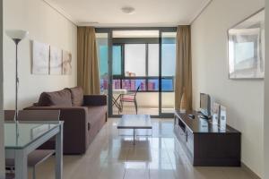 Apartamentos Gemelos 26 - Beninter
