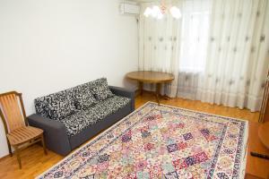 Апартаменты на Зенково - фото 5
