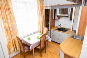 Апартаменты на Зенково - фото 26