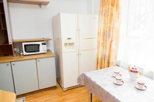 Апартаменты на Зенково - фото 22