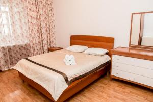 Апартаменты на Зенково - фото 15