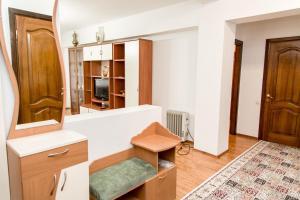 Апартаменты на Зенково - фото 7