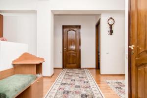 Апартаменты на Зенково - фото 8