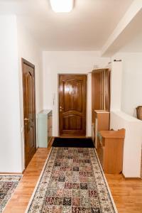 Апартаменты на Зенково - фото 9