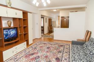 Апартаменты на Зенково - фото 3