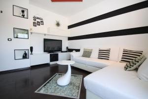 Apartment Elizabeta