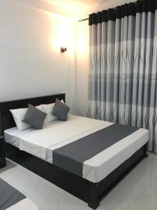 Nook Rest, Magánszállások  Kandy - big - 69