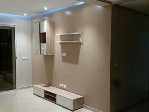Luxueux Appartement Dar Bouazza, Apartmanok  Casablanca - big - 4