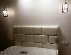 Luxueux Appartement Dar Bouazza, Apartmanok  Casablanca - big - 6