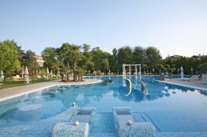 Prenota Hotel Harrys' Garden