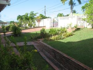 Beautiful Rodney Bay bungalow, Case vacanze  Gros Islet - big - 1