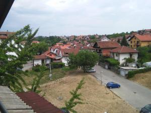 Strbac - фото 14
