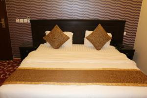 Zahrat Layan Hotel, Residence  Al Qunfudhah - big - 14
