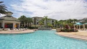 Luxurious Legacy Dunes Near Disney - Apartment - Kissimmee