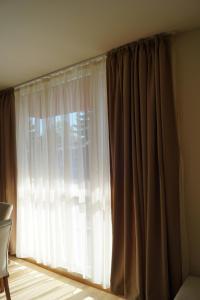 Apartment Varna Prestige Home, Апартаменты  Святые Константин и Елена - big - 14