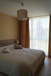 Apartment Varna Prestige Home, Апартаменты  Святые Константин и Елена - big - 68