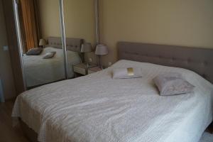 Apartment Varna Prestige Home, Апартаменты  Святые Константин и Елена - big - 69