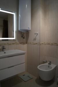 Apartment Varna Prestige Home, Апартаменты  Святые Константин и Елена - big - 67