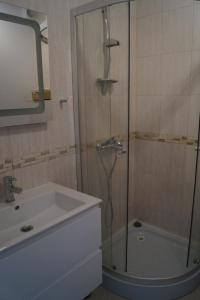Apartment Varna Prestige Home, Апартаменты  Святые Константин и Елена - big - 66