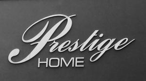 Apartment Varna Prestige Home, Апартаменты  Святые Константин и Елена - big - 1