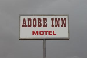 Adobe Inn Motel