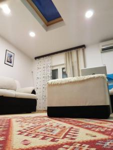 Apartment Mecha - фото 12