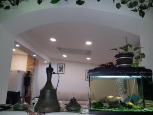 Apartment Mecha - фото 4