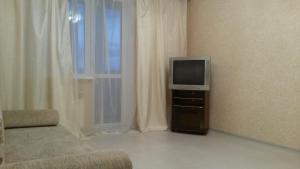 Apartment on 7-ya proseka