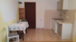 Apartment Lavanda, Apartmány  Pula - big - 14
