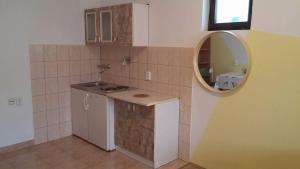 Apartment Lavanda, Apartmány  Pula - big - 15