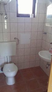 Apartment Lavanda, Apartmány  Pula - big - 16