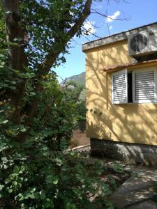 Sweet Garden House Lastva, Dovolenkové domy  Budva - big - 23
