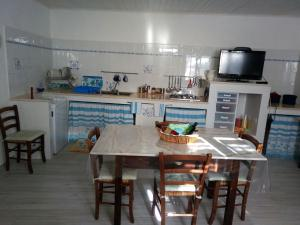 Residenza Porto Cesareo