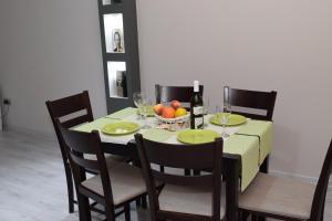 Luxury Apartment near Varna, located in Targovishte