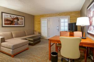 Embassy Suites San Antonio Northwest I-10