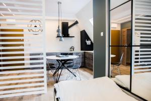Apartament Happy Place