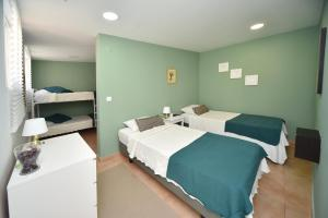 Welcome Family Guest House(Lisboa)