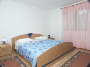 Apartment Duga Luka (Prtlog) 2367b