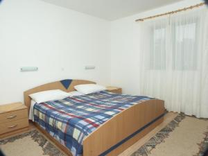 Apartment Duga Luka (Prtlog) 2367c