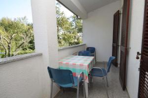 Apartment Funtana 3009b